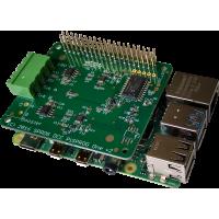 Pi-SPROG 3 System