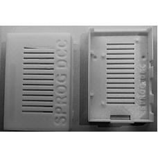 Pi-SPROG 3 Case - R-Pi 4