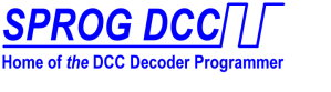 SPROG DCC Ltd
